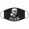 acab all cops are bastards fabric face mask 155433