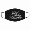 god bless america fabric face mask 2 137380