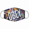 obey face mask 137123